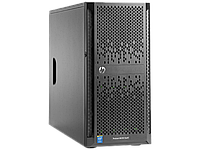 Сервер HPE ProLiant ML150 Gen9 (780852-425), фото 1