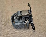 Ремень оружейный одноточечный, фото 1
