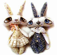 Пасхальный заяц является символом Пасхи