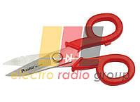 Ножиці Pro'sKit  багатоцільові DK-2047N