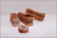 "Продукт із свинини ""Бекон запечений"" (Вищий сорт)"