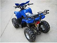 Бензиновый квадроцикл ATV50-002 110CC от 7 до 50 лет