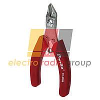 Кусачки Pro'sKit  1PK-396А, мікро, мідний дріт до 1,3 мм, 110 мм