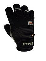 Перчатки для фитнеса  FP-01 X1 PRO (Power System)