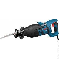 Пила Bosch GSA 1300 PCE (060164E200)
