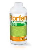Фторфен 1 л  (аналог Флорона)
