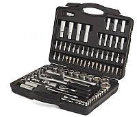 Набор инструмента MIOL  E-58-094   94 шт.