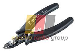 Кусачки Pro'sKit  1PK-5101, мікро, мідний дріт до 2,0 мм, 125 мм