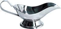 Соусник Алладин Empire 1552 емкость для соуса  лампа алладина