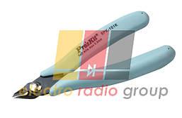Кусачки Pro'sKit  8PK-101К, мікро, мідний дріт до 0,8 мм, 130 мм