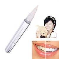 Отбеливающий карандаш для зубов, фото 1