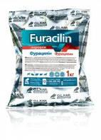 Фурацилин порошок 99,39% 1 кг