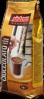 Шоколад Ristora Export 1 кг - Ристора оптом и в розницу Coffeeopt
