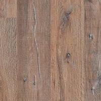 Реставрированный Коричневый Дуб, Планка L0223-01758