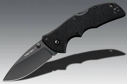 Складні ножі (туризм, міські,тактичні)