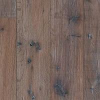 Реставрированный Темный Дуб, Планка L0223-01759