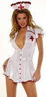 Ролевой костюм Медсестра