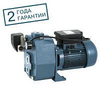 """Поверхностный насос """"Насосы+"""" DDPm 505A + эжектор"""