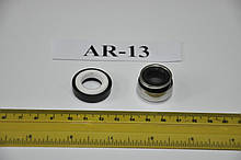 Торцеве ущільнення AR-13 Pedrollo