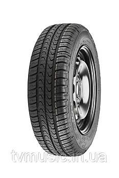 Летняя шина Debica Passio 2 (175/65 R14 82T)