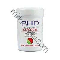 GLYCOCYL PLUMPING GELAHA & BHA For All Skin Types 250 мл