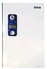 Leberg Eco-Heater 24.0 E
