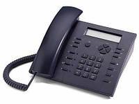 Аренда - Подключение телефонных номеров (044)