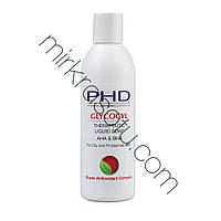 GLYCOCYL THERAPEUTIC LIQUID SOAP AHA & BHA For Problematic Skin 250 мл
