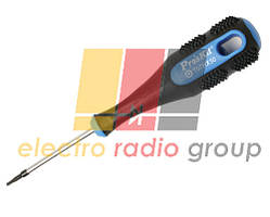 "Викрутка ""зірочка"" Pro'sKit 9SD-200-T07H, T07H,, 50 mm"