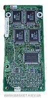 Плата расширения Panasonic KX-TDA0191XJ б/у