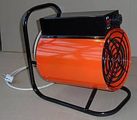 Тепловентилятор промышленный Warmly ТВ-9,0