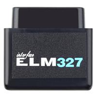 Диагностический сканер ELM 327 Mini V1.5