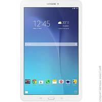Планшет Samsung T561N Galaxy Tab E 9.6 8GB 3G White