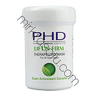 LIFT'N FIRM THERAPEUTIC MASK For All Skin Types 250 мл