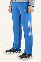 Сезон: весна-осень 2016. Спортивные брюки. Мужские спортивные брюки. Лучший выбор спортивных брюк.