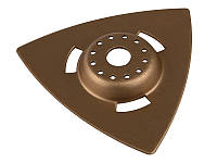 Треугольный рашпиль Sturm (MF5630C-994)