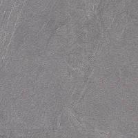 Сланец Светло-Серый L0220-01780