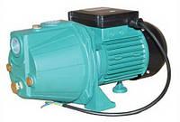 Насос поверхностный центробежный польский насос OMNIGENA JET100A(а) 1,1 кВт (чугун короткий)