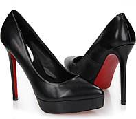 Женские туфли BENNIE, фото 1