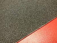 Наждачная бумага на тканевой основе зерн. P50 ширина 12см