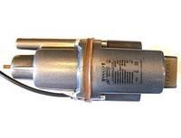 Водяной погружной вибрационный насос водолей  тонкий 85д