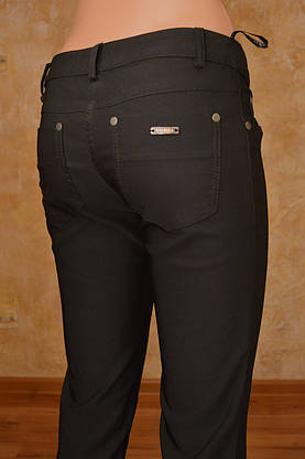 Женские брюки LBL, фото 2