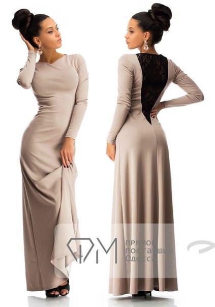 Женская одежда гипюр купить
