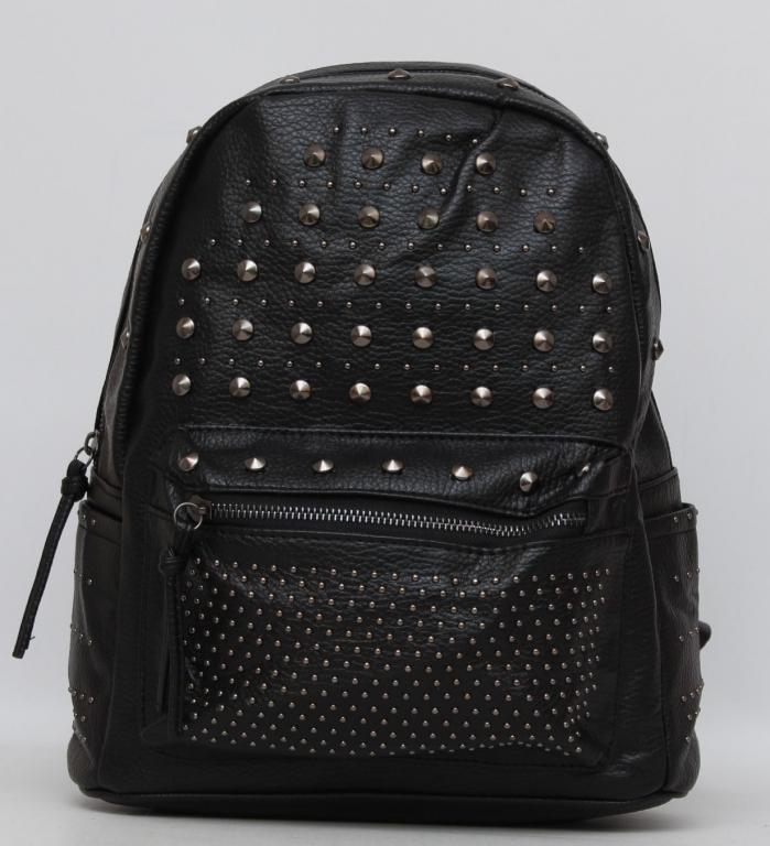 4c813b10611c Стильный женский рюкзак. Крутой рюкзак. Красивый женский рюкзак. Купить  рюкзак. Недорогой рюкзак