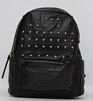 8f5b620b1301 Стильный женский рюкзак. Крутой рюкзак. Красивый женский рюкзак. Купить  рюкзак. Недорогой рюкзак