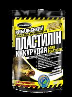 Megamix ПЛАСТИЛИН КУКУРУЗА