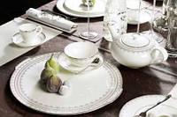 Посуда Villeroy & Boch