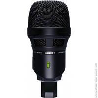 Микрофон Lewitt DTP 340 REX