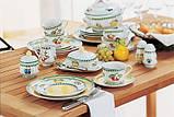 Посуда Villeroy & Boch , фото 5