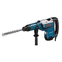 Bosch GBH 8-45 D (0611265100)